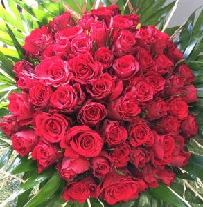 fleurs-bouquet-livraison-saint-valentin-toulouse-balma